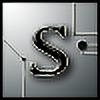 sinslave's avatar
