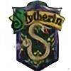 Sinsof7lies's avatar