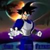 SinsoftheFatherdbzff's avatar
