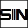 Sinspunkt's avatar