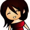 SinsValentine's avatar