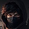 Sint3tico's avatar