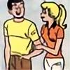 sintah's avatar