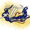 sintel16's avatar