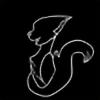 sinterex's avatar