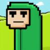 sintexte's avatar