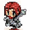 SinTharin's avatar