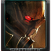 Sinthetic009's avatar