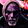sintheticsanity's avatar