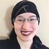 Sinthujia-Delamorte's avatar