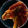 Sinthyre's avatar