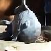 sintillator's avatar