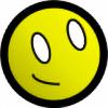 Sintonio's avatar