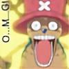 sintoxic99's avatar
