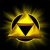 Sintoxin1's avatar