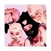 sintxca's avatar