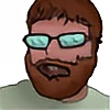 sinuath's avatar