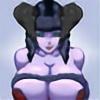 sinus05's avatar