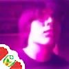 Sinusirabel's avatar