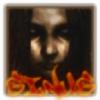 SinuSKilleR's avatar