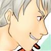 sinverse7's avatar