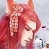 sinvia's avatar