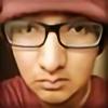sinwitagrin13's avatar