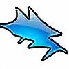 sinx2k's avatar
