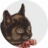 sinyagina's avatar