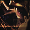 sinyoviantsyah's avatar