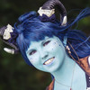 SinystraSunshine's avatar