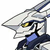SinZekro's avatar
