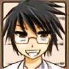 Sinzire's avatar