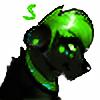 sio--sio's avatar