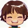 sio-vanilla's avatar