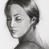 Sio98's avatar