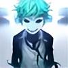 SioBane's avatar
