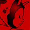 siobata's avatar