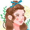 SiobeleeArt's avatar