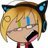 SiobhanRobotnik's avatar