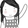 SiobhianCarroll's avatar