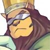 sioboy's avatar