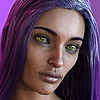 siocan's avatar