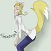 siochan1's avatar
