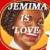 Siochanna's avatar