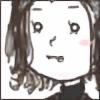 Siocpa-Sakura's avatar