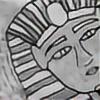 SioDymph's avatar