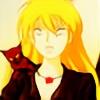 Siofra-Carstairs's avatar