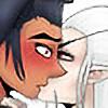 SiogaAgusArrachtaigh's avatar