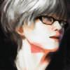 siolog's avatar